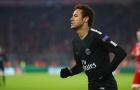 Chuyên gia 442: PSG của Neymar đủ sức soán ngôi Real Madrid