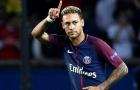 Neymar xin nghỉ thi đấu vì bận gặp nha sĩ