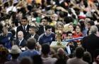 Messi: 'Hy vọng bóng đá sẽ trả cho tôi món nợ World Cup'