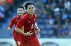 15h00 ngày 14/01, U23 Việt Nam vs U23 Australia: Công Phượng tạo 'địa chấn'?