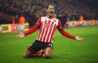 Có Virgil Van Dijk, liệu Liverpool của Klopp có mạnh hơn?