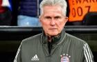 Ai sẽ là huấn luyện viên của Bayern Munich ở mùa giải tới?