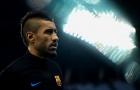 Paulinho: Từ kẻ bị quỵt tiền, lăng mạ đến ngôi sao Barca