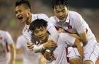 3 thành công của U23 Việt Nam nhìn từ trận đấu với U23 Hàn Quốc