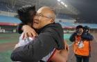 Đây! Nguyên nhân U23 Việt Nam làm nên kỳ tích tại VCK U23 châu Á