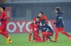 Khi đã nhận được sự tôn trọng, liệu U23 Việt Nam có còn làm nên điều kỳ diệu?