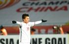 Báo Trung Quốc: 'Việt Nam giúp giải U23 châu Á đáng xem hơn'