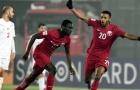 U23 Qatar được 'phục vụ tận răng' ở vòng chung kết U23 châu Á