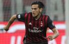 Góc AC Milan: Tương lai nào cho Gustavo Gomez?