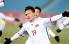 """Đừng tung hô thêm một """"Messi Việt Nam"""" nữa!"""