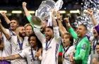 Real Madrid và kế hoạch Galacticos 3.0: Không dễ đâu, Perez!