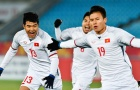 Điểm tin bóng đá Việt Nam sáng 30/01: Người Thái ghen tị với U23 Việt Nam; Chốt tương lai Xuân Trường