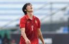 Đội trưởng tuyển Việt Nam nhớ Tuấn Anh sau thành công của lứa U23