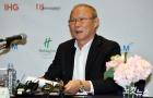 HLV Park Hang-seo: 'AFF Cup quan trọng hơn ASIAD'
