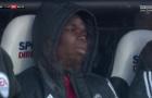 Fan MU chỉ trích màn trình diễn tệ hại của Pogba