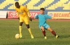 Chuyên gia nội tin V-League 2018 là thời của cầu thủ trẻ