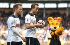 Tottenham - hình mẫu đáng để đại gia châu Âu học hỏi
