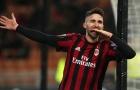 Fabio Borini: Bước ra từ bóng tối