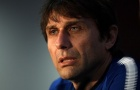 Conte ra đi, bóng tối sẽ bao trùm Stamford Bridge