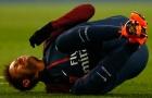 Neymar đang biến thành trái đắng cho PSG
