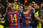 Suarez tìm cách phá vỡ lời nguyền trước Chelsea
