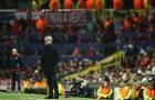 Mourinho trên đường trở thành kẻ lạc hậu của thế giới
