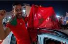 Maroc sẽ chi 16 tỷ USD cho World Cup 2026 nếu được chọn làm chủ nhà