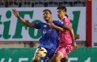 CLB Quảng Nam, Cần Thơ đổi ngoại binh trước vòng 3 V-League