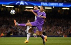 Báo Italy: Ronaldo, hãy coi chừng