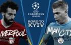 Liệu Ngoại hạng Anh có tạo nên sự khác biệt tại Champions League?