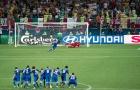 Góc Azzurri: Những người từng xuất hiện trong trận gặp Anh ở EURO 2012 giờ ra sao?
