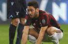 Gattuso mắng cầu thủ chơi hay nhất sau trận thua Juventus
