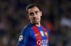Đối mặt nguy cơ rớt hạng, Southampton tính gây sốc bằng sao Barca