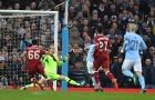 Liverpool ngược dòng trước Man City, Ferdinand vẫn phải chê một cái tên