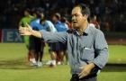 HAGL chưa nhận chỉ đạo bỏ V-League từ bầu Đức