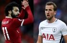 Harry Kane: Thôi hãy hẹn Salah tại World Cup!
