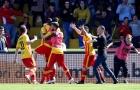 Bây giờ, Benevento đáng xem nhất Serie A…