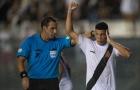 Vì sao trẻ 17 tuổi, Manchester City đại chiến với PSG và Atletico Madrid