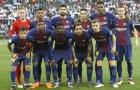 Lò La Masia suy tàn, Barcelona hết mơ có Messi 'đệ nhị'