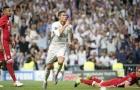 HLV Zidane: 'Ronaldo không phải là tất cả ở Real'