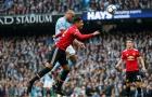 Premier League xác lập kỷ lục mới về doanh thu