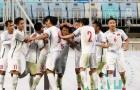 U19 Việt Nam - Vỡ ra nhiều bài học sau giải Tứ hùng