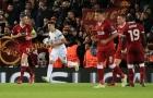AS Roma: Đừng quá kì vọng vào một phép màu