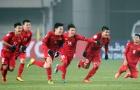 Điểm tin bóng đá Việt Nam sáng 06/07: U23 Việt Nam không sợ Nhật Bản?