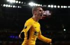 Chuyển nhượng Barca: Griezmann đến, 8 cái tên ra đi