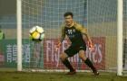 Điểm tin bóng đá Việt Nam tối 22/06: Tiến Dũng bắt chính FLC Thanh Hóa đại thắng