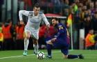 Gareth Bale: Thần công sẵn sàng khai hỏa trước Liverpool