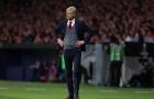 Petr Cech: 'Người kế vị nhất định phải học theo Wenger'