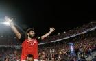HLV ĐT Ai Cập mong Salah làm được điều này ở VCK World Cup 2018