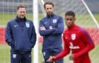 Tuyển Anh đến World Cup 2018 có gì mới?